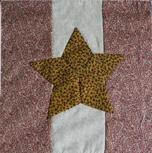 alice'sflag
