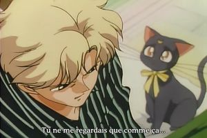 Sailormoon_S_Film_08