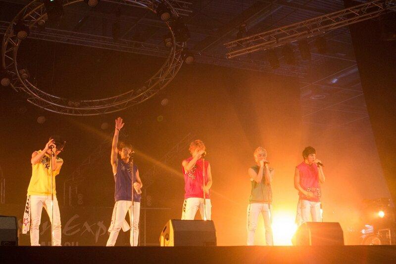 JE2015_MARCHAND_Audrey_JEUDI_JapanInMotion_Live_003