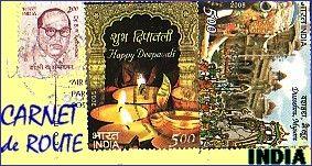 Carnet_de_Route_India