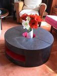 Double_table_ronde_bis