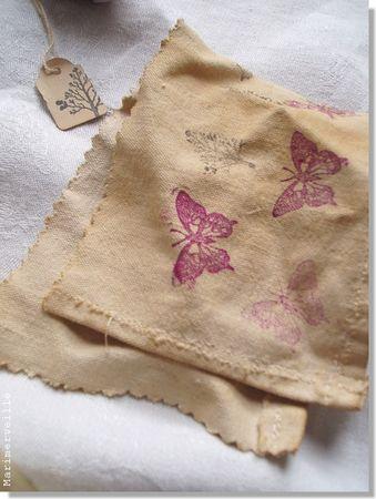 tissu_aux_papillons