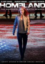 homeland_-_season_6_dvd_3d