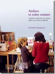 couv_ateliers_et_coins_couture