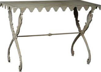 Console-col-de-cygne300[1]