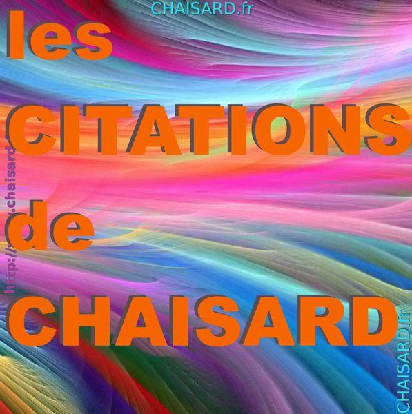 _ 0 CHAISARD CITATION 00Z
