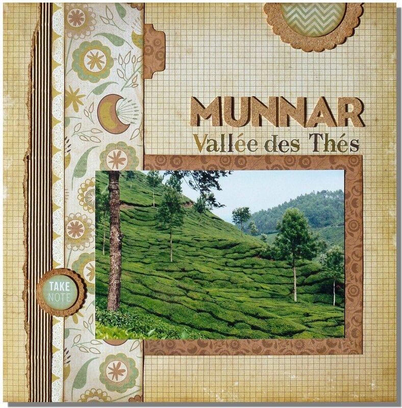 Munnar1