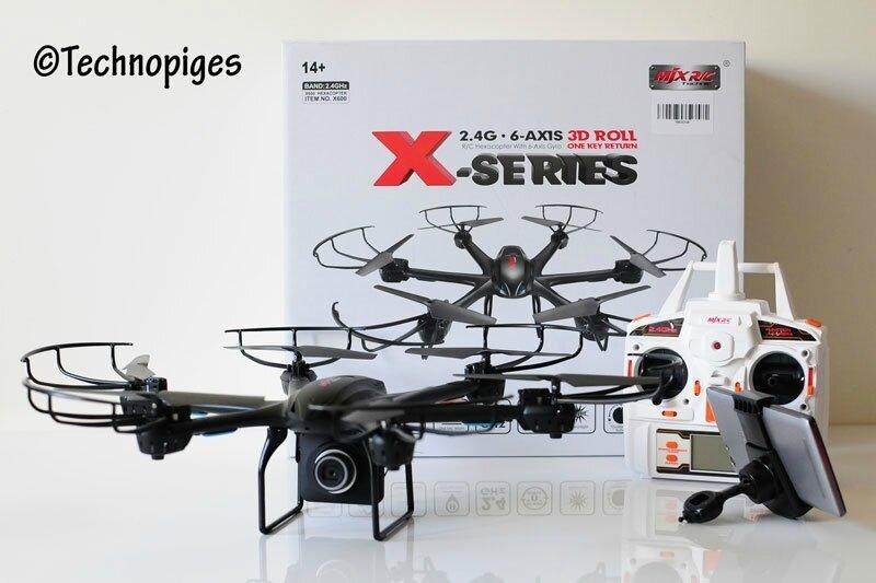 Drone_X600_cam1