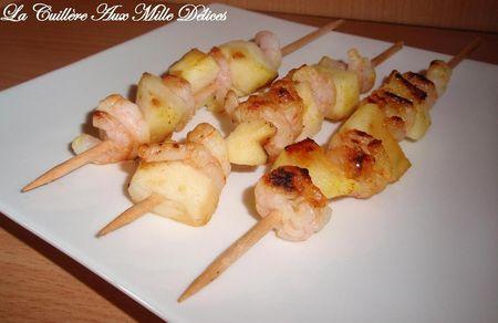 Brochettes_de_crevettes_au_curry_ma_p_tite_popotte