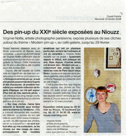 article_expo_niouzz