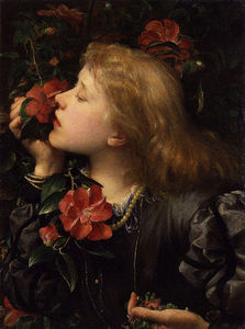 446px_Dame__Alice__Ellen_Terry___Choosing___by_George_Frederic_Watts