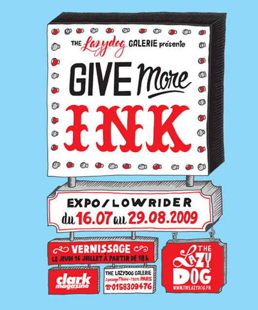 GIVE_MORE_INK
