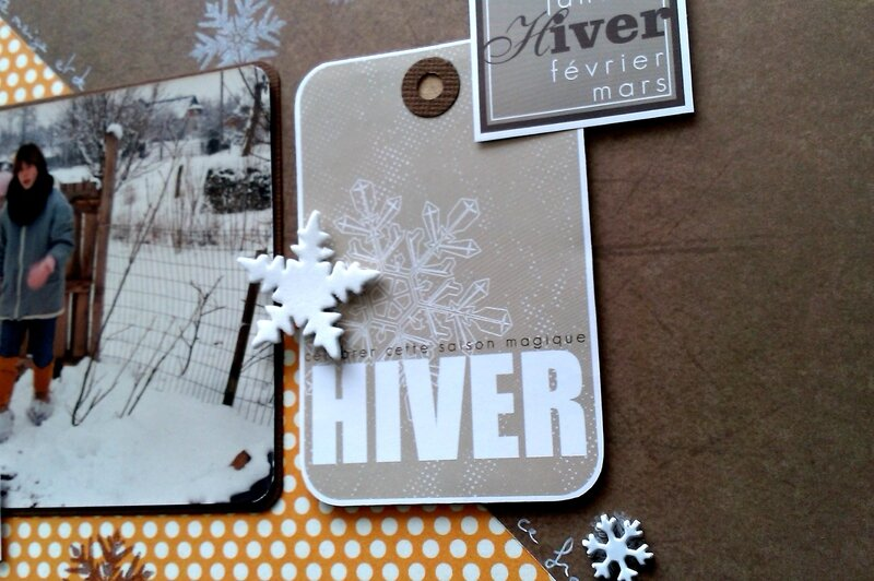 1 page hiver detail