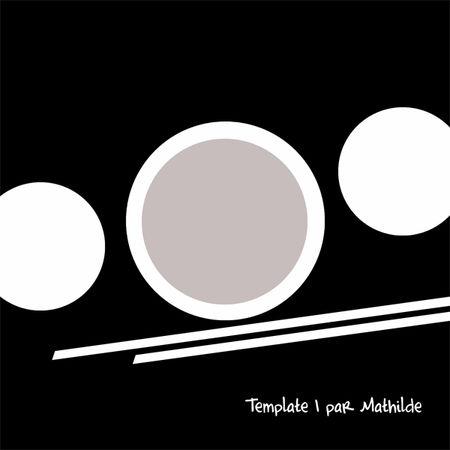 template_1_mayhilde