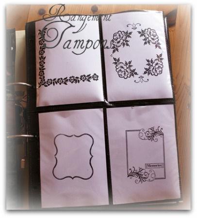 Rangement_tampons_3