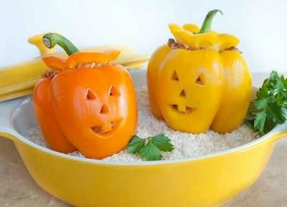 healthy-halloween-party-food-4