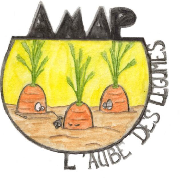 logo_carottes_amap