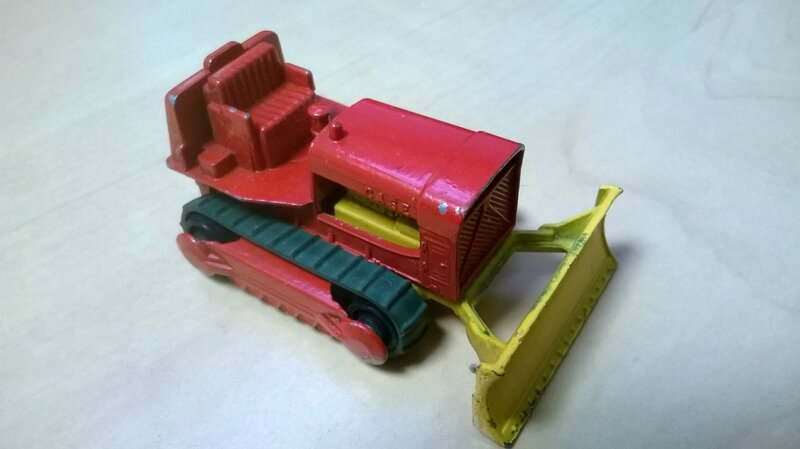 16d_Case Tractor_02