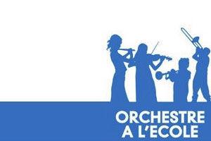 orchestre_ecole_blog