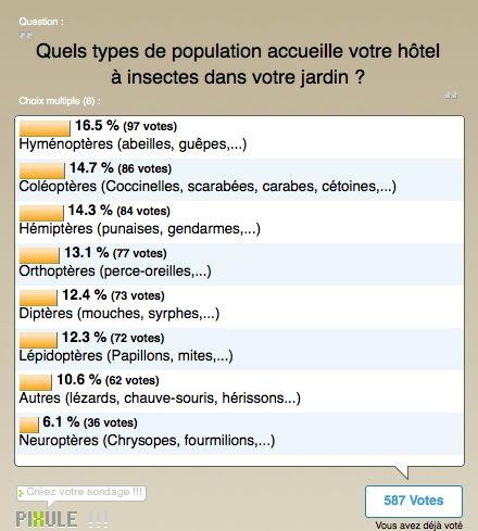 résultat-sondage-population-hôtel-à-insectes