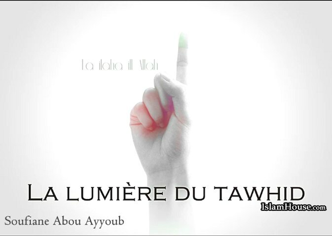 eGh3aW9mMTI=_o_la-lumire-du-tawhid-15
