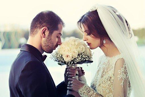 | RITUEL D'AMOUR POUR UN MARIAGE PARFAIT ET HEUREUX DU GRAND ET PUISSANT MAITRE VOYANT MEDIUM DAAGBO VAUDOU