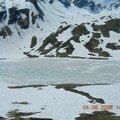 2006-06 Ouverture col Pt St Bernard + Cormet Roselend