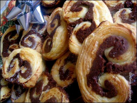 biscuits_palmiers1a