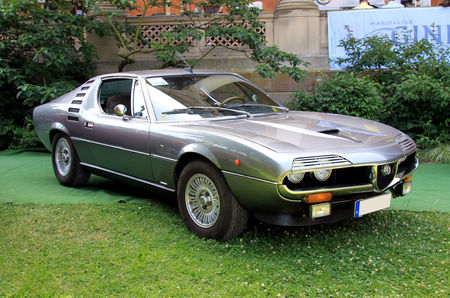 Alfa_romeo_montreal_de_1976__34_me_Internationales_Oldtimer_meeting_de_Baden_Baden__01