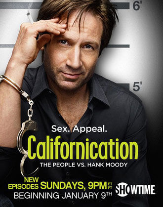 californication_saison4_poster_promo