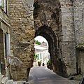 Bourg sur Gironde 15 06 2011 (5)