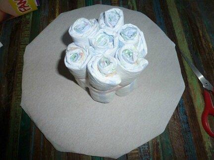 P1050361