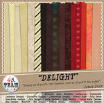 Delight_PV_Papers02