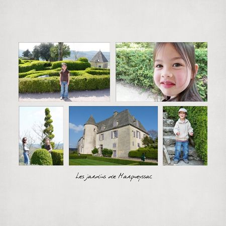 Marqueyssac1_800