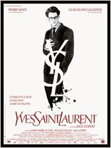 yves_st_laurent