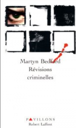 revision criminelle