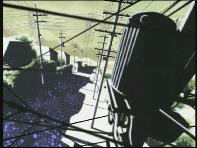 CanalBlog Anime Lain Fils02