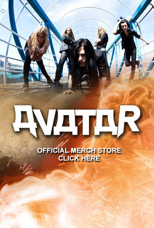 avatar_merch