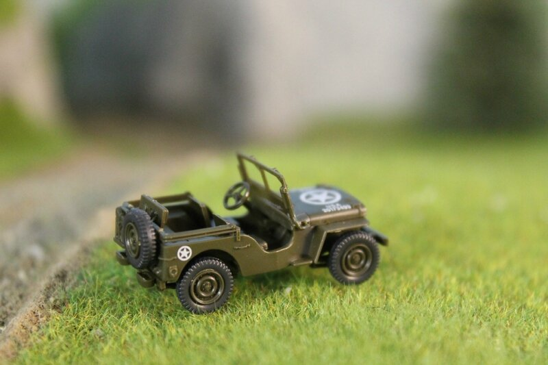#645-Jeep Willys MP (4)
