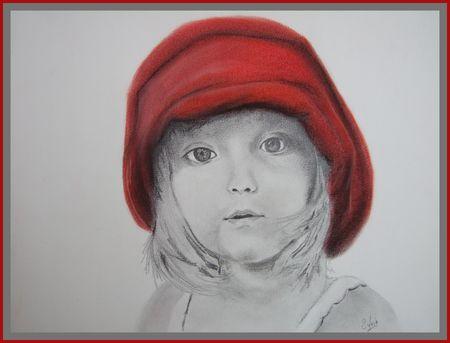 chapeau_rouge