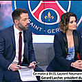 celinemoncel03.2017_02_15_premiereeditionBFMTV