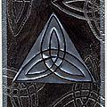n° 58, métal