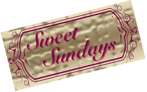 Sweet_Sundays_V2