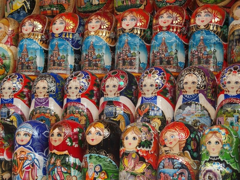 marché Izmaïlovo (12)