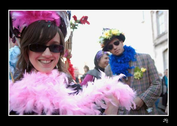 Défilé du carnaval by Nj (21)