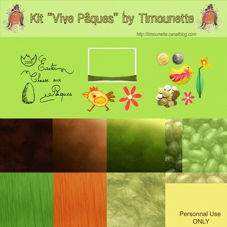 preview_kit_VIVE_PAQUES_de_Timounette