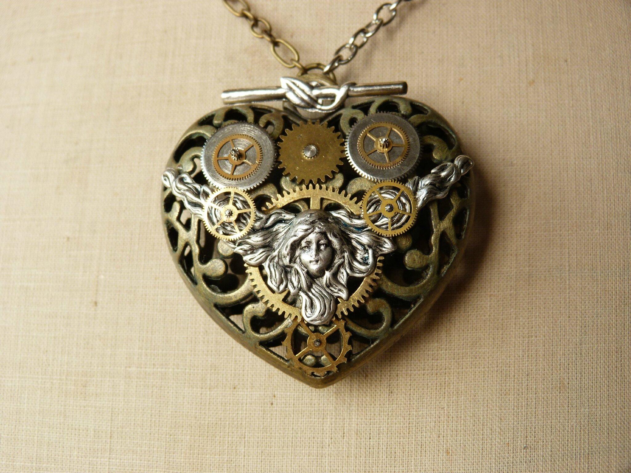 7 de coeur