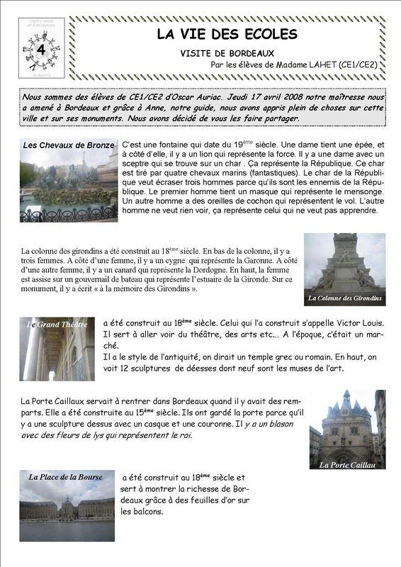 Maquette_juin_2008_page4