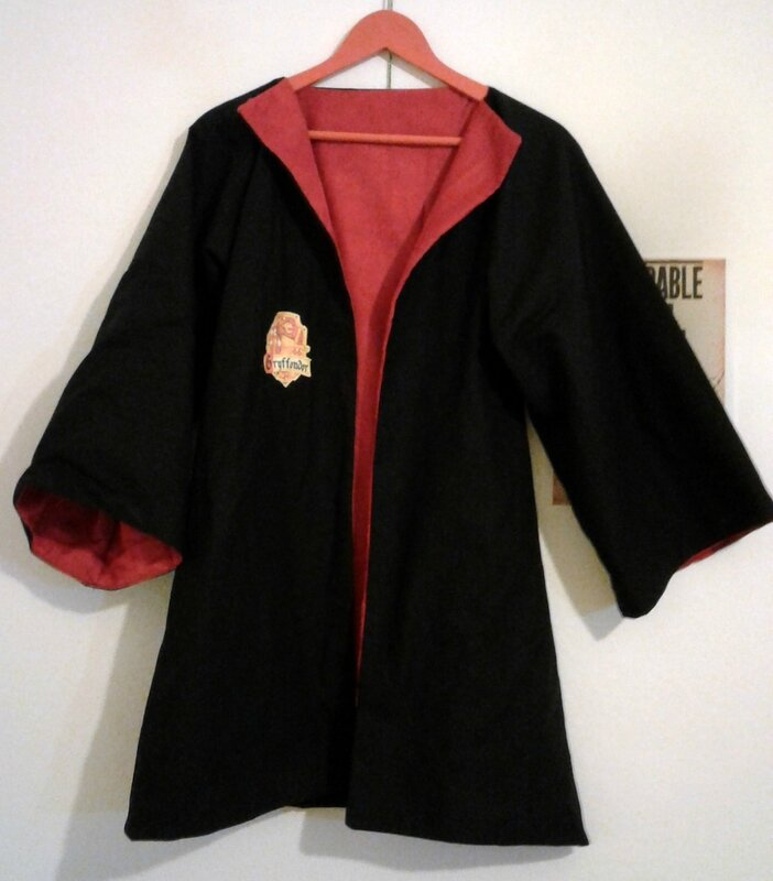 cape harry potter (2)