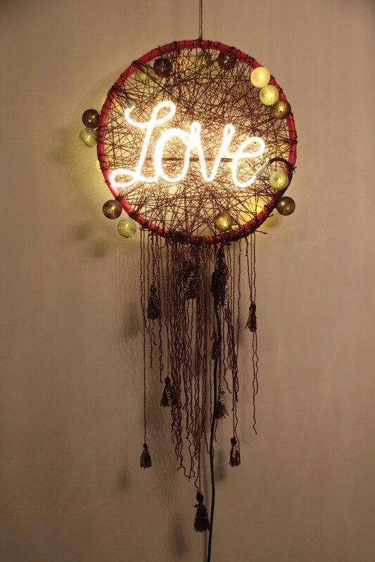 DIY_love_light